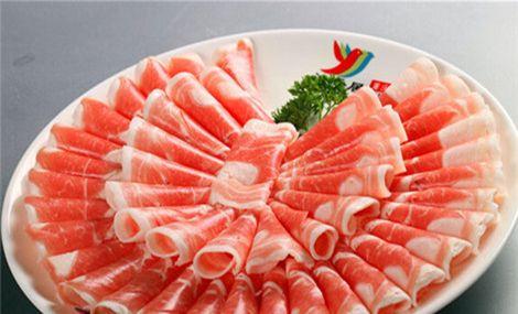 渝香居重庆火锅(台安店)