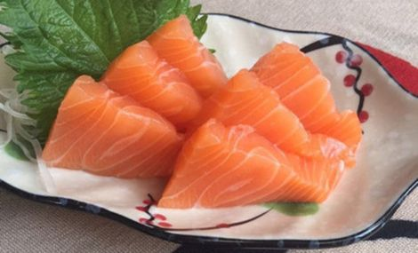 浜乃家日本料理