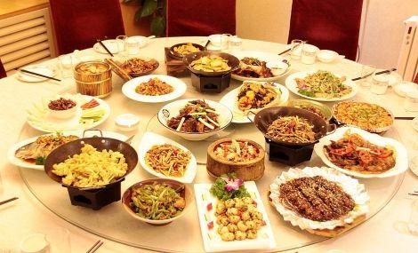 桂庄大酒店