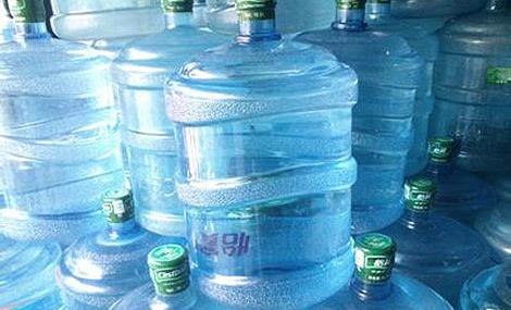 怡宝桶装水(华景新城店)