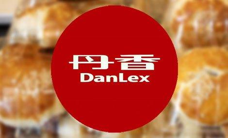 丹香 - 大图