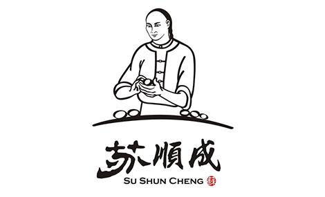苏顺成纯绿豆饼(建华大街店)