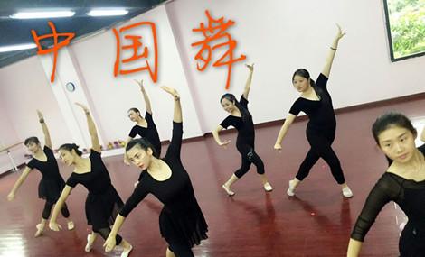 雨皇舞蹈艺术中心
