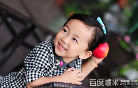 Baby童话(奉贤店)