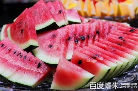 金莲台文化素食馆(南城店)