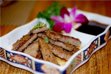 渔寿司(万象城店)
