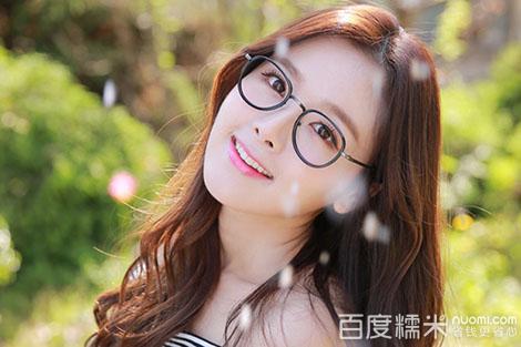 蔡司眼镜(燕子山店)