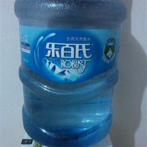 乐百氏桶装水(集贤三路店)