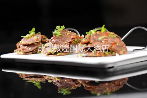 敦煌大酒店8至10人餐怀孕能吃黄鱼汤吗图片