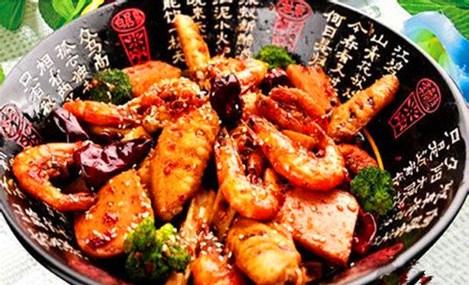 食为天烩菜馆