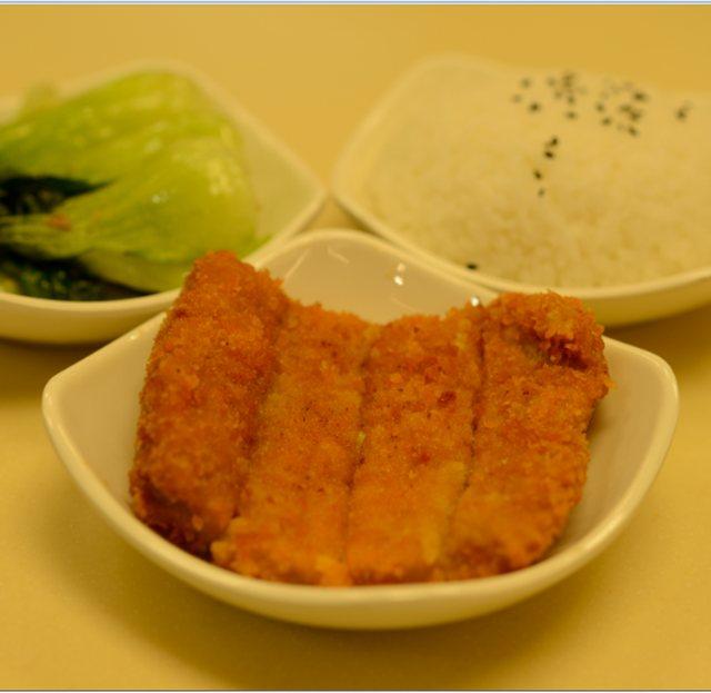 家乐缘(中旺缘餐饮店)
