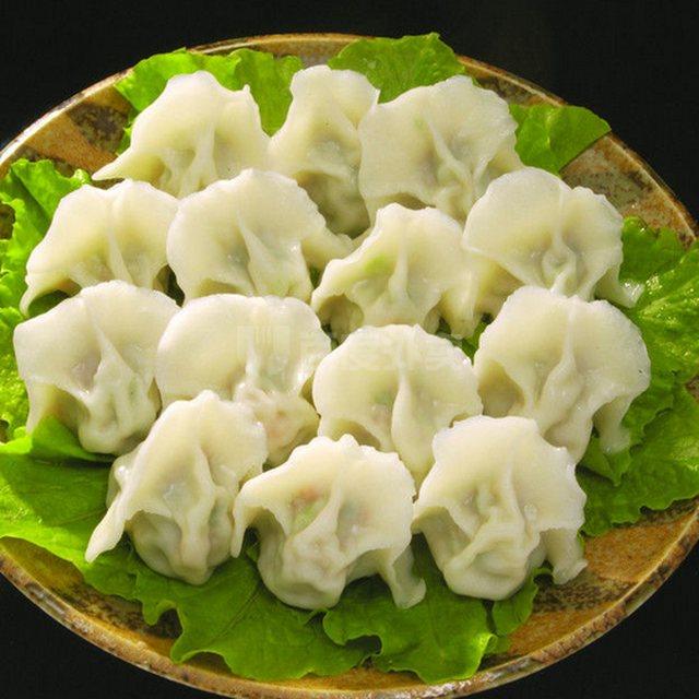 普悦国艺(国贸店)