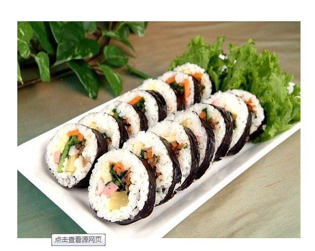 家食乐中式简餐(凯利店)