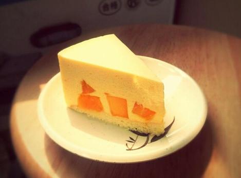 红太阳蛋糕(新玛特店)
