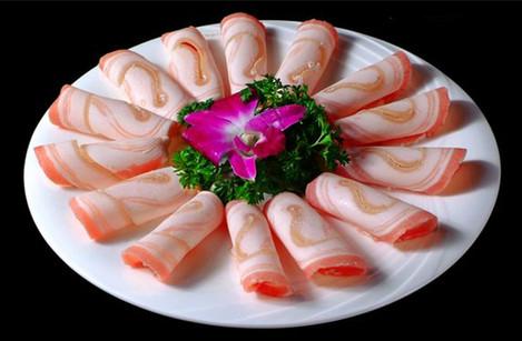 重庆小天鹅火锅(海曲路店)
