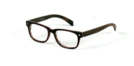 金爱尔眼镜(交大店)