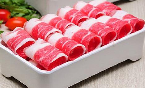好汉冒菜(湄洲湾店)