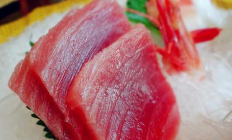 【后沙峪】京樱日本料理