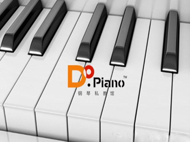 Do.Piano钢琴私教