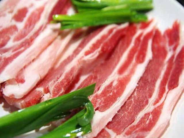 汉丽轩韩式自助烤肉(紫荆店)
