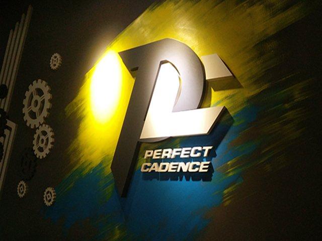 PC文化艺术中心
