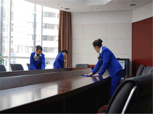 嘉信宾馆酒店用品(四一路店)