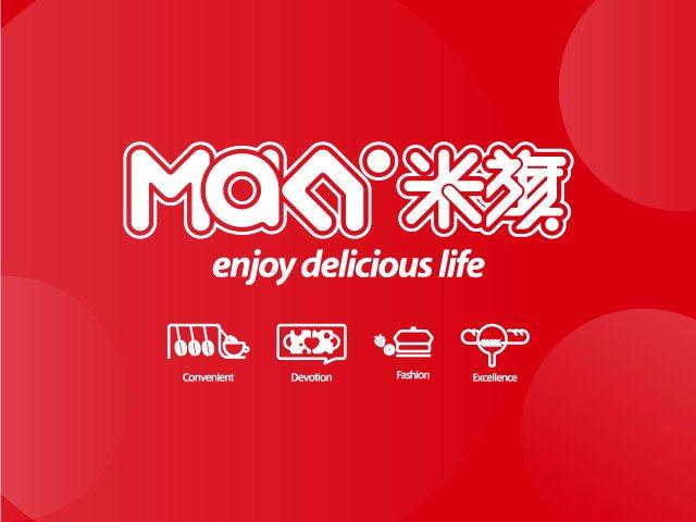 米旗Maky(千禧广场店)