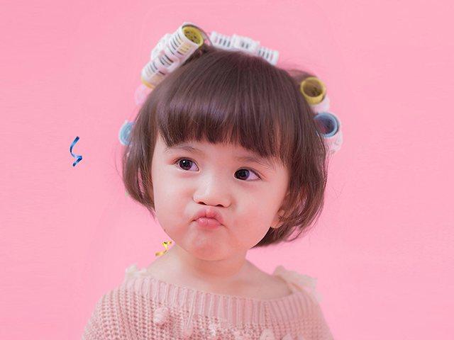 MUMA KIDS儿童摄影(中粮店)