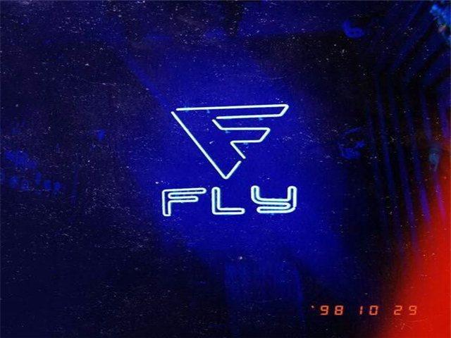 FLY-pop-up-酒吧(百花洲店)