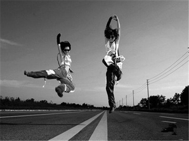 华翎舞蹈培训国际连锁(爱琴海店)