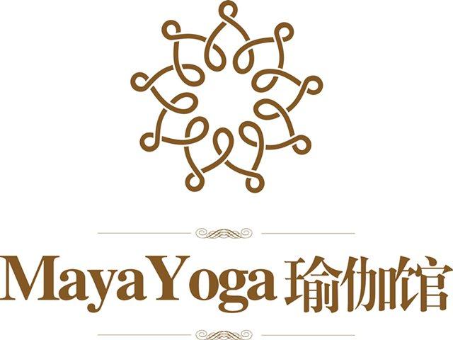 MAYA瑜伽馆(金牛万达店)
