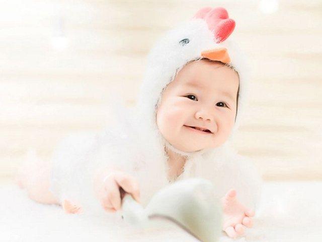 贵族宝贝专业儿童摄影(南坪店)