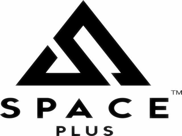 SPACE PLUS