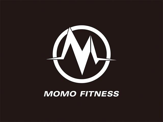 MOMO陌陌游泳健身(古田店)