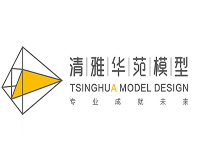 清雅华苑模型科技