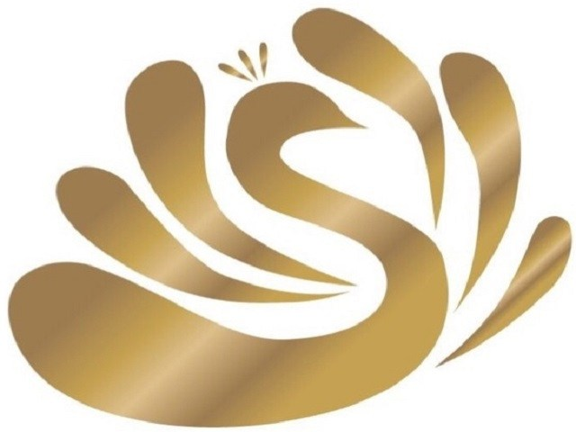 香港美澜泽公司纤纤欲瘦国际品牌(圣地形象店)