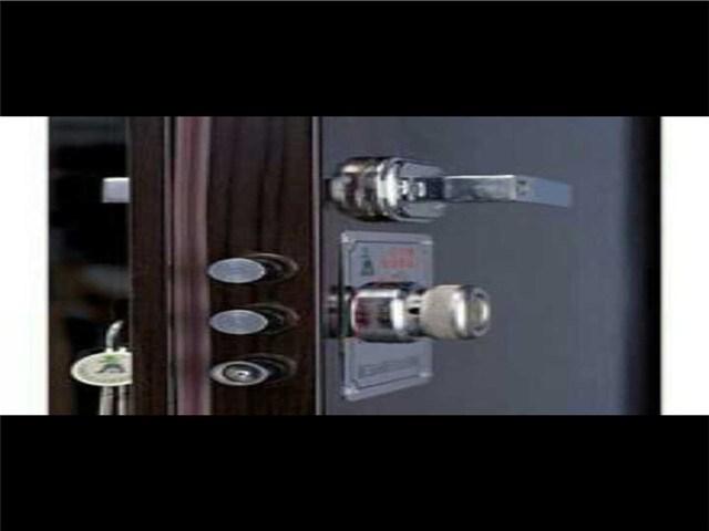 诚信开锁服务中心