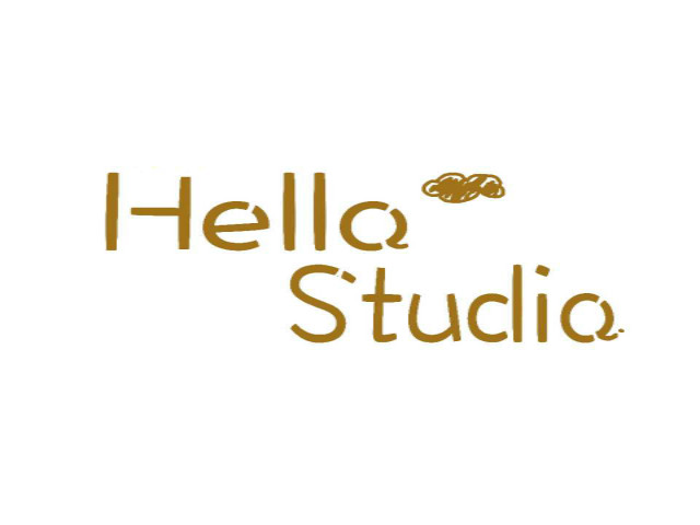 HELLO STUDIO儿童摄影