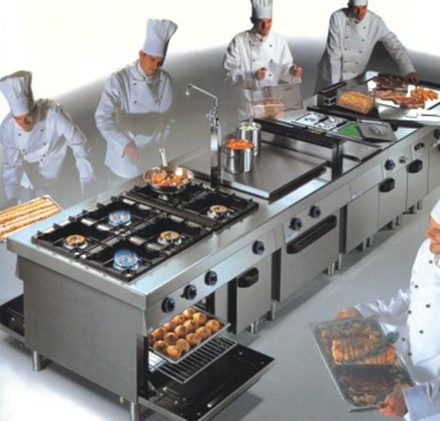 福建佳厨厨具有限公司