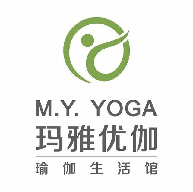 玛雅优伽瑜伽生活馆(天府广场仁和春天店)