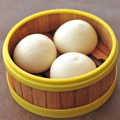 蜀江烤鱼(石家庄万达广场店)