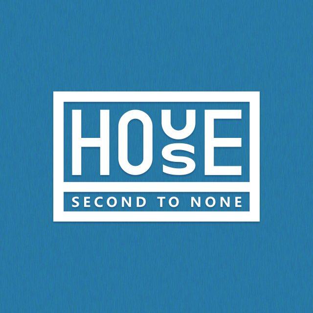 The HOUSE健身工作室(望京金辉店)