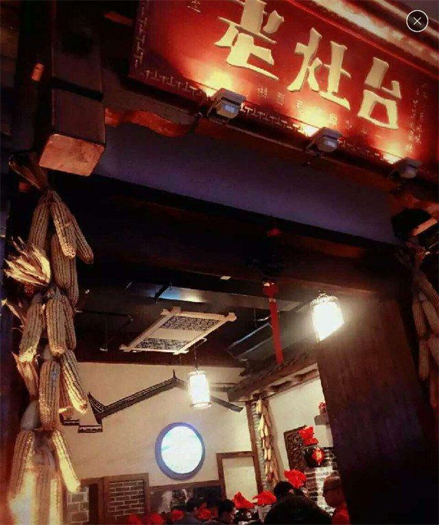 珠江夜游售票中心(海心沙码头店)