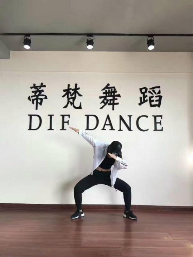 蒂梵国际舞蹈学校