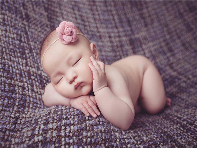 安迪宝贝儿童摄影