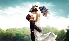 蒙娜丽莎韩式婚纱摄影增值