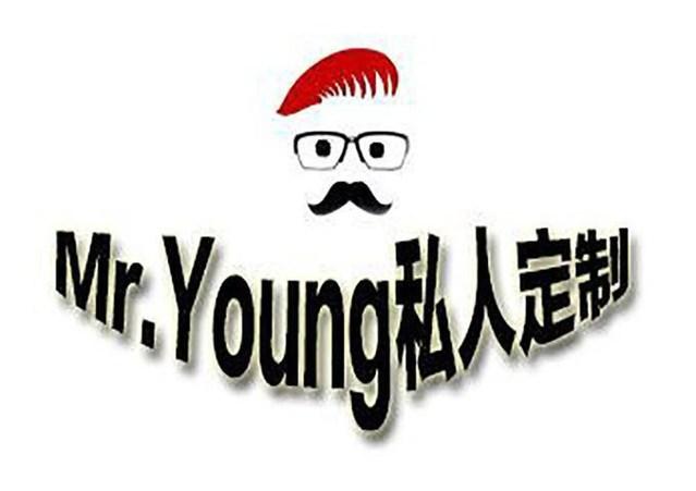 Mr.young私人定制(青塔店)
