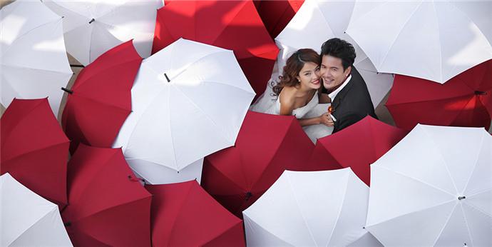 艾玛国际婚纱摄影(苏州店)