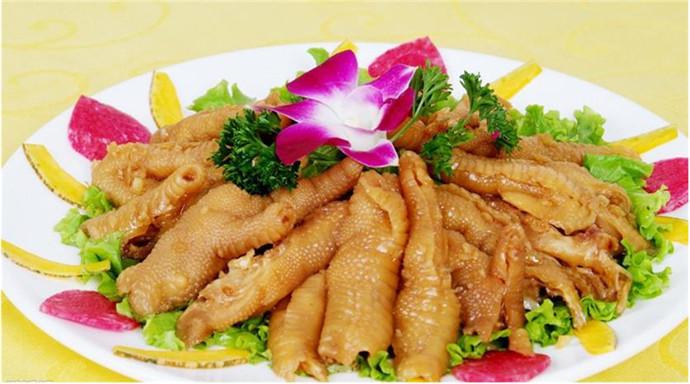 生米潮汕砂锅粥(长园店)