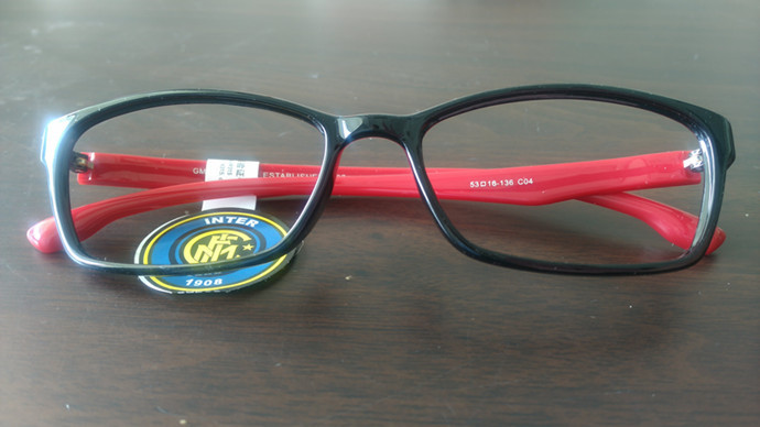 茂光眼镜(谢岗店)